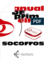manualdeprimeirossocorros.pdf