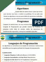 Clase de Algoritmos 2.pptx