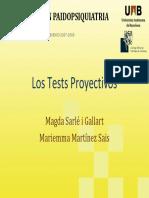 tests_proyectivos.pdf