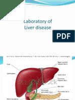 Kuliah Lab Liver 2017