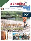 Eco1demayo16.pdf