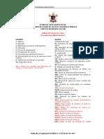 NT 01 - 2017 - PROCEDIMENTOS ADMINISTRATIVOS - Versão SITE - Cópia.pdf