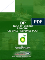 BP.Oil.Spill.Response.Plan.pdf