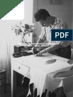 O2 - online academic publication CREARTE.pdf