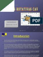 Bomba Inyeccion Rotativa Cav (1)