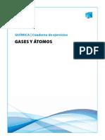 ACN012.pdf