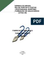 25-FAM  001 CFAQ I-M 2013