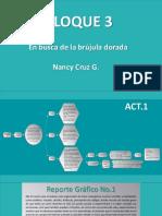 b3 Act1-4 Nancycg