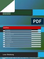 Presentasi FRAUD DJSN.pptx