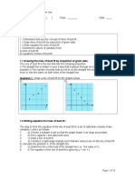 LinearLawAssignment.doc