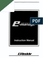 EmanageBlue-install.pdf