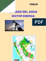 6. Wq- Hidrocarburos 2016 Prof. Tejada