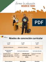 PCA Preparatoria