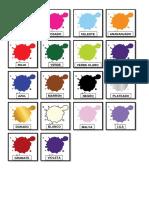 Pecs Colores (1)