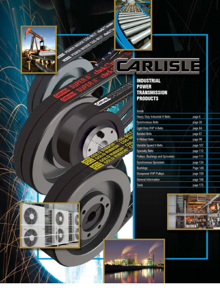 200 Teeth 63 Length 1.18 Wide 1.18 Wide 8 mm Thick CARLISLE 1600-8MPT-30 Rubber Panther Plus Synchronous Belt 63 Length