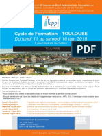 Bi Cycle Toulouse