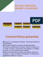 estructuracristalinaspropiedadesyaplicaciones-150929030743-lva1-app6892.pdf