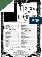 El salto del pasiego.pdf