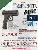 APX_23022018.pdf