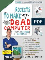 deadcomputerbook_IRCamera (1)