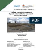 2007_InformeTecnico_POI_KIGAM_Quispe.pdf