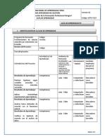 GFPI-F-019 Formato Guia de Aprendizaje Ciencias Naturales