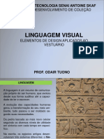 Pdc05linguagemvisual 141212113123 Conversion Gate01
