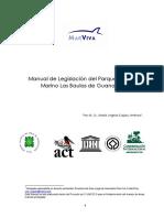 manuales_unesco_baulas.pdf