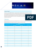 Queda de tensao calculo cobrecom.pdf