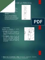 Analisis Del Contenidos Fig. Lluvia