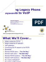 01 - adapting legacy phone systems to voip.ppt