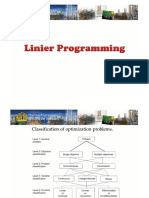 5_linier-programming.pdf