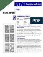 Brick Walls.pdf