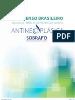 I_Consenso_Brasileiro_para_Boas_Praticas_de_Preparo_da_Terapia.pdf