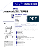 Caulking and Stripping.pdf