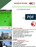 xeroxcasepptfinal-100630004819-phpapp02