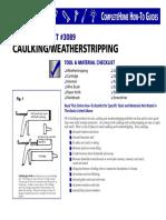 Caulking and Stripping of data.pdf