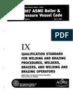 SECTION IX 2007.pdf