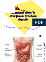 Aparatul digestiv.ppt