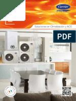 Calefacci Carrier.pdf