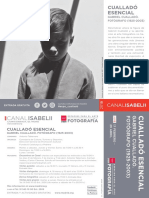 FolletoCUALLADÓ.pdf
