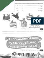 wordbook lesson 3.pdf