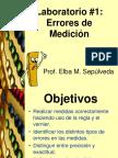 Errores de Medición.ppt