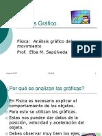 Analisis Gráfico.ppt