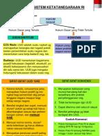 6. Pend.pancasila-sistem Ketatanegaraan Ri