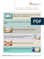 errores_frecuentes_pago_ips.pdf