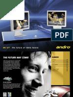 Andro2006 En