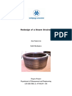 steam turbine strainer.pdf