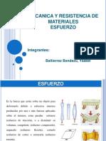 mecanicayresistenciademateriales-esfuerzo-160415013927