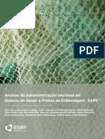 Análise SAPE.pdf